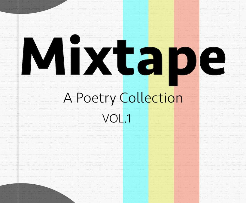 New Release: Mixtape VOL. 1