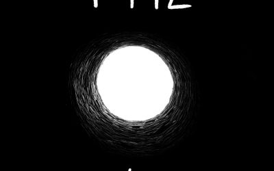 Short Story: The Well